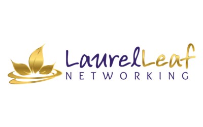 Laurel Leaf Networking